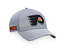 Philadelphia Flyers Second Season Adjustable Cap