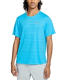 Men's Dri-FIT Miler T-Shirt