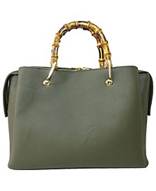 Women's Nancy Tote