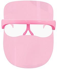 WrinkLit LED Mask