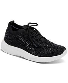 Women's Kali Sneakers, Created for Macy's