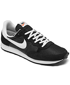 Nike Men's Challenger OG Casual Sneakers from Finish Line