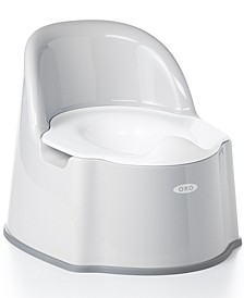Tot Potty Chair