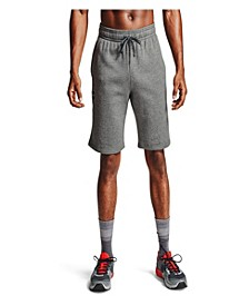 Men's Rival Fleece Shorts