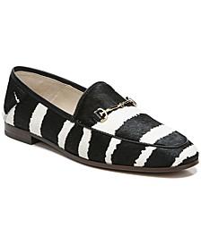 Women's Loraine Bit Loafers