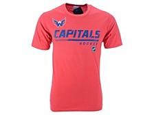 Washington Capitals Men's Locker Room Prime T-Shirt