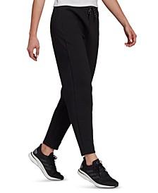 Women's Sportswear Doubleknit Pants