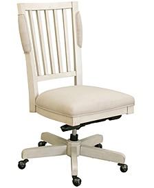 Dawnwood Office Chair