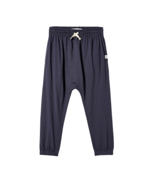 Cotton On Pants LITTLE BOYS LENNIE PANTS