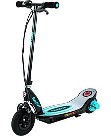 Power Core E100 Aluminum Deck Electric Scooter