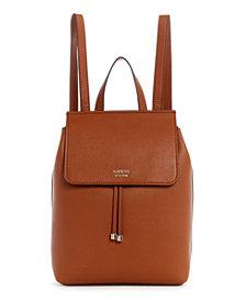 GUESS Naya Backpack