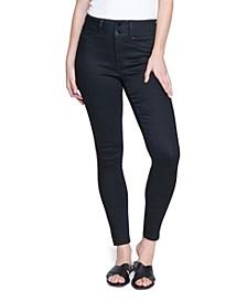 Women's Curvy Legging Jean