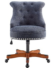 Hollyn Office Chair