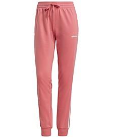 Women's Essentials Full Length Pants