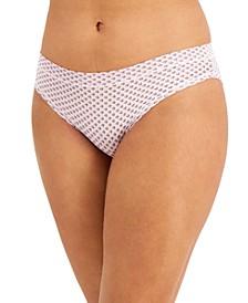 Women's Bikini Underwear, Created for Macy's
