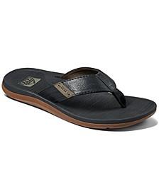 Men's Santa Ana Flip-Flop Sandals