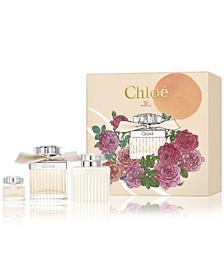 Chloé 3-Pc. Eau de Parfum Gift Set