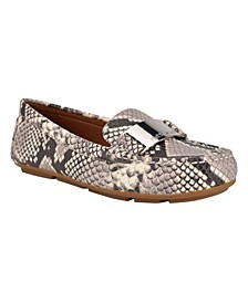 Women's Lisette Casual Loafers