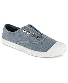 Women's Azie Sneaker