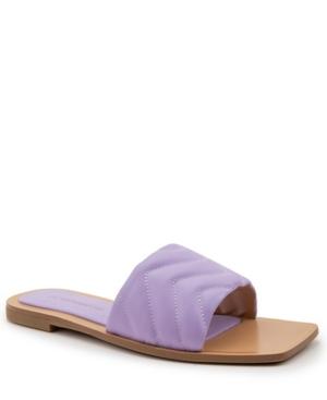 Women's Ibana Slide Sandal Women's Shoes