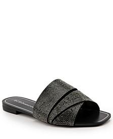 Women's Kandace Sandals