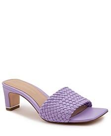 Women's Kylin Slide Dress Sandals