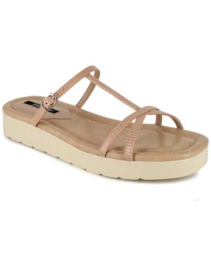 Women's Dara Sandals Women's Shoes