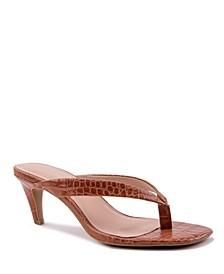 Women's Tabina Dress Sandal