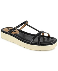 Women's Dara Sandals