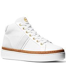 Chapman High-top Sneakers