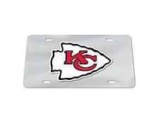 Kansas City Chiefs Laser Tag