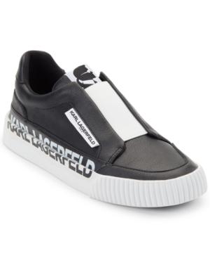 Karl Lagerfeld Sneakers JOSIE SNEAKERS WOMEN'S SHOES