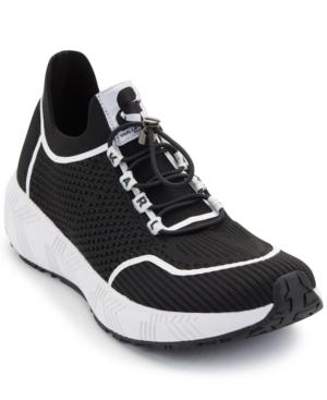 Karl Lagerfeld Sneakers RILA SNEAKERS WOMEN'S SHOES