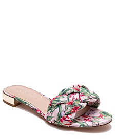 Women's Deelo Slide Sandal
