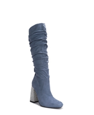 Women's Essential Tall Boots Women's Shoes