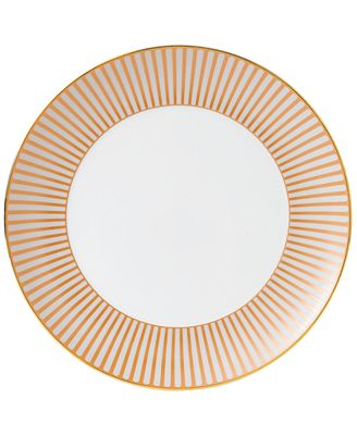 Wedgwood Palladian Dinner Plate