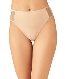 Women's Keep Your Cool High-Cut Brief Underwear 879378