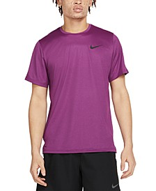 Men's Hyperdry Training T-Shirt