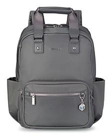 "Women's Rubia 13"" Laptop Backpack"