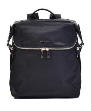 Women's Paragon Medium Backpack
