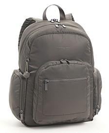 Women's Tour RFID Backpack