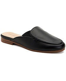 Melliee Slip-On Loafer Flats, Created for Macy's