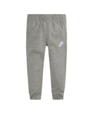 Nike Clothing TODDLER BOY JOGGER