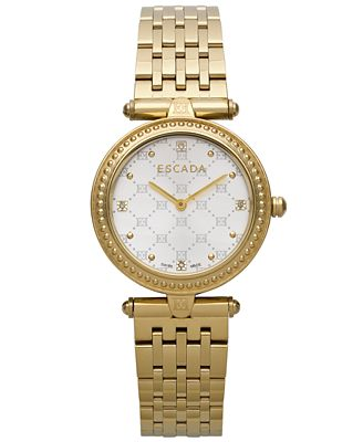 escada watches - Shop for and Buy escada watches Online !