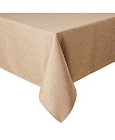"Somers Tablecloth Single Pack 60""x120"""