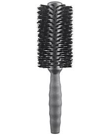 Full Keg Boar Bristle Round Brush