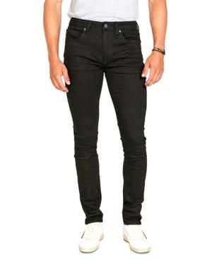 Men's Skinny Max Jeans