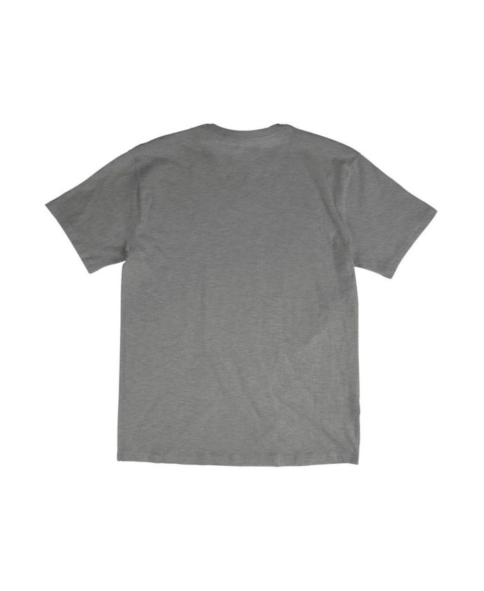 Mitchell & Ness San Antonio Spurs Men's State Sunset T-Shirt & Reviews - NBA - Sports Fan Shop - Macy's