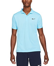 Men's NikeCourt Dri-FIT Victory Polo Shirt