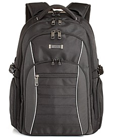 No Looking Back Backpack